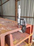 上海歐標槽鋼UPN260德國進口品質