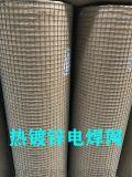 安平縣抹牆電焊網、改拔絲電焊網、鍍鋅鐵絲網規格齊全