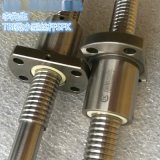 TBI微型滚珠丝杆SFK00801