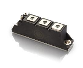 可控矽模組AAP型 對應semikron IXYS