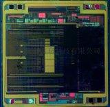 (ATMEL)ARM系列解密 晶片解密