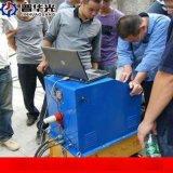 北京西城区65吨千斤顶张拉张拉千斤顶扁管机