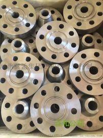不锈钢法兰盲板 厂家 304