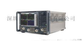 安捷伦N5241B频谱分析仪维修