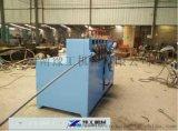 甘肅蘭州螺旋筋機器預應力螺旋筋成型機