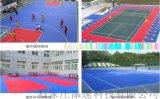甘肃吴中幼儿园新品25弹垫拼装地板多少钱1平方