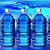 汽车玻璃水瓶模具 玻璃清洗剂瓶模具 配套盖子模具