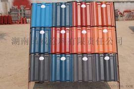 彩色瓦水泥瓦石棉瓦專用漆