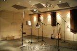 布藝軟包吸音板 練歌房牆面裝飾吸音板
