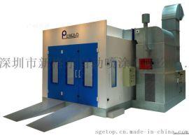 静电涂装生产线-涂装生产线厂家