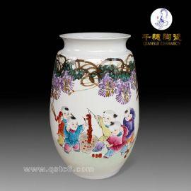 陶瓷花瓶价格  小陶瓷花瓶价格  陶瓷大花瓶价格