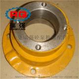 廠家直銷小型泵車配件細石泵佳樂泵車配件泵車配件攪拌軸承座