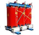河北国普电力SCB10系列10-35KV干式变压器