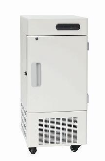 低溫冰箱低溫實驗箱實驗冰箱
