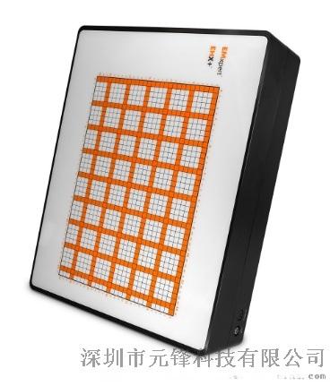 辐射发射(RE)干扰整改方案 EMSCAN电磁诊断干扰扫描测试系统EMxpert EHX+