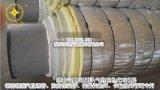 附近哪余有環保雙層鋁箔納米氣囊反射膜 長熱熱電網專用的保溫絕材料