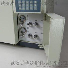 同时测定保健食品中的12种有机溶剂残留量专用气相色谱仪-泰特仪器GC2030
