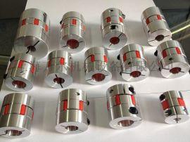 GS24 98SHA 6.0-24/6.0-24  和替代KTR联轴器