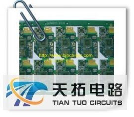 北京电路板焊接厂专业焊接OEM代工