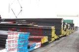 威海建筑用40Mn模具钢板今日成交