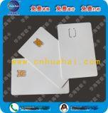 手机测试白卡, CDMA测试卡, 专业厂家制造