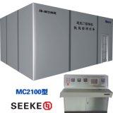 盛科MC2100A型 建筑门窗保温性能检测设备