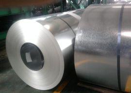 宝钢现货WSS-M1P94-A50G50G材质汽车钢板
