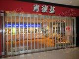 巴洛德BLD003水晶折叠门