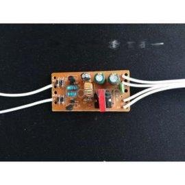 电子产品加工技术 手工加工项目 联合办厂
