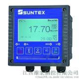 供应代理台湾上泰(Suntex)EC-4310 EC-4310RS电导率仪智能型电导率/电阻率变送器
