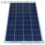 太陽能電池組件規格表