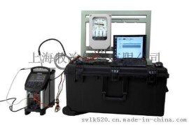 美国ametek阿美特克DTCS-800-158B温度校准系统