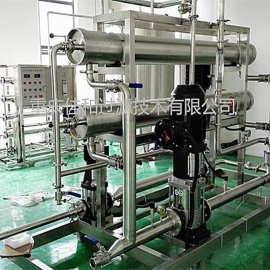 甜菊糖除杂浓缩设备|重庆膜分离设备厂家|贵州**膜过滤设备供应商