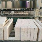 水泥发泡板设备|加气混凝土砌块切割机