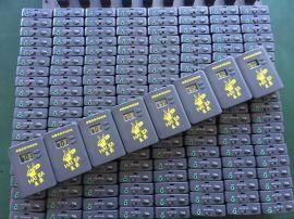 智联讲解器无线会议设备语音导览系统接收器
