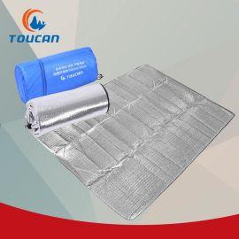 TOUCAN-双面铝膜防潮垫(大)