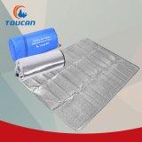 TOUCAN-雙面鋁膜防潮墊(大)