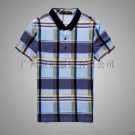国内一二线商务男装外贸服装尾货批发找世通服饰