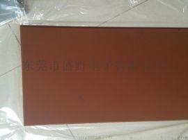 供应电路板热压硅胶垫片价格