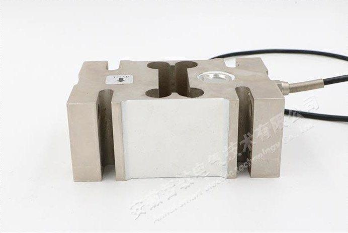 ZMHBP-双孔平行梁称重传感器定量包装秤人体秤传感器