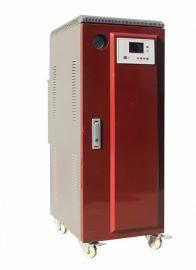 豆腐机配套用全自动蒸汽锅炉 电蒸汽锅炉