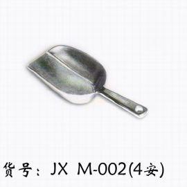 面粉铲 (JX M-001)