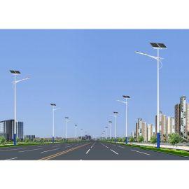 【萬邦鼎昌】生產太陽能路燈 批發太陽能路燈 品質保證 量大從優