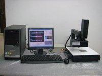 2D锡膏测厚仪(SH-110II)
