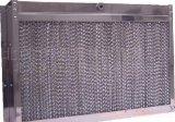 供应奥特思普SMZP系列 中央空调配套加湿器 湿膜配套加湿机 配套湿膜加湿器