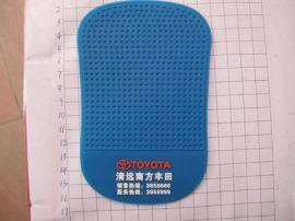 pvc软胶鼠标垫,滴胶软胶鼠标垫,滴塑硅胶鼠标垫