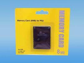 PS2记忆卡(NJ201)