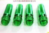 上海市28口PET瓶胚45g43g41g40g38g