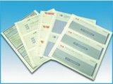密封式工资单印刷(SD0001)