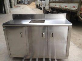 延安不锈钢储物柜/延安铝板来料加工/批发报价